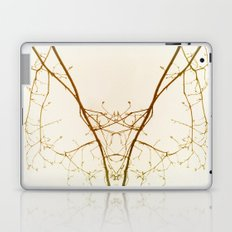branches#01 Laptop & iPad Skin