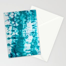 la jolla bliss Stationery Cards
