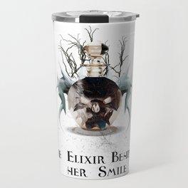 The Elixir 4 Travel Mug