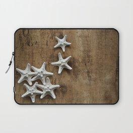starfish 6 Laptop Sleeve