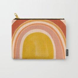 autumn sunshine 1 Carry-All Pouch