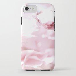 Pretty in Pink 10 iPhone Case