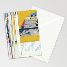 Kingthing Stationery Cards
