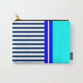 bluz Carry-All Pouch