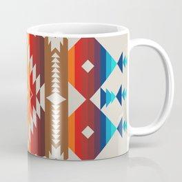 POW WOW Coffee Mug