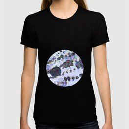 - kometenmelodie - T-shirt