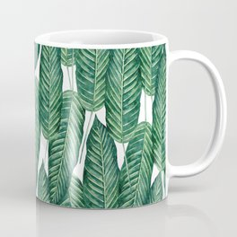 Hello Freshness #society6 #decor #buyart Coffee Mug
