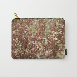 gently gentle #1 Carry-All Pouch