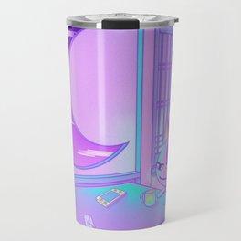 New Horizon Travel Mug