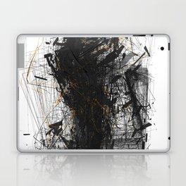 Unwelcome Gaze – Amazon 15 Laptop & iPad Skin