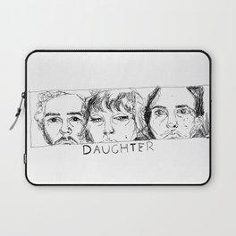 Daughter Laptop Sleeve