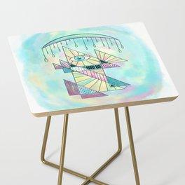 Moonbath 3 Side Table