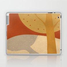 Trees 2 Laptop & iPad Skin