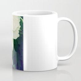 peony1 Coffee Mug