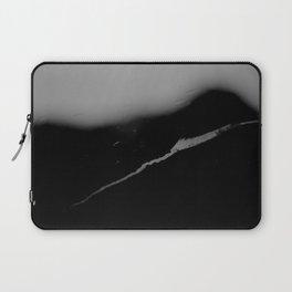 The Black Mountain Laptop Sleeve