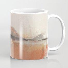 Cambrian Coffee Mug