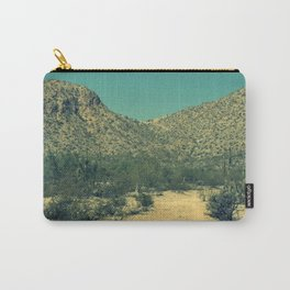 southmountain Carry-All Pouch