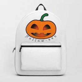 HOLLOW-EEN Backpack