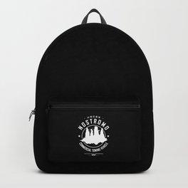 USCSS Nostromo Backpack