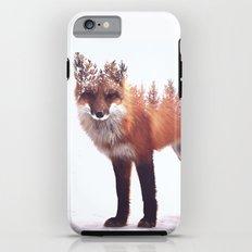 Fox iPhone 6 Tough Case
