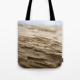 Tiny Details Tote Bag