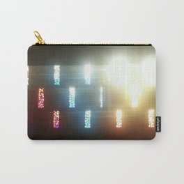 Love Light Carry-All Pouch