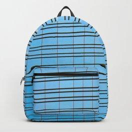 Obsessive Backpack