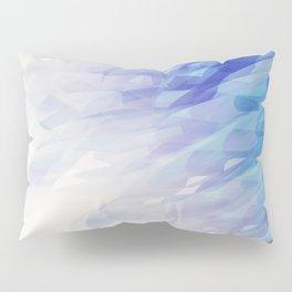 Elements - Air Pillow Sham
