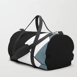 Cold Emotions 3 Duffle Bag