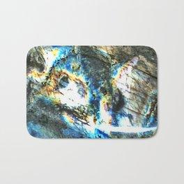 Spectrolite Bath Mat