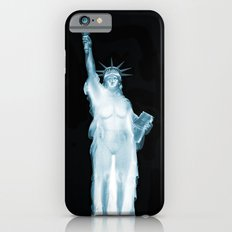 Land of the Free? iPhone 6s Slim Case