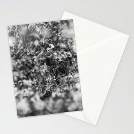 Abstractart 91 Stationery Cards