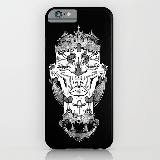 Elendil  iPhone & iPod Case