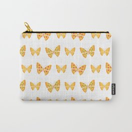 Monarch Pizza Carry-All Pouch
