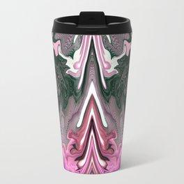 Arezzera Sketch #800 Travel Mug