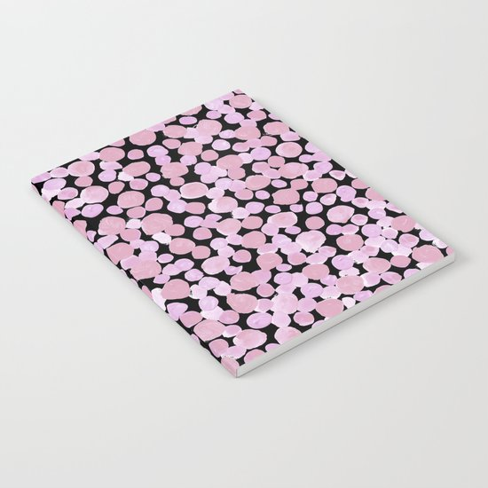 Pattern J6 Notebook