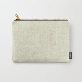 Sparkling blurry dots  no. 3 Carry-All Pouch