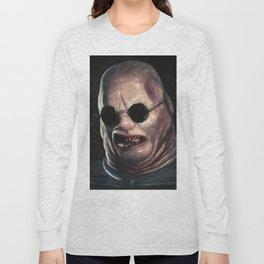 Butterball Long Sleeve T-shirt