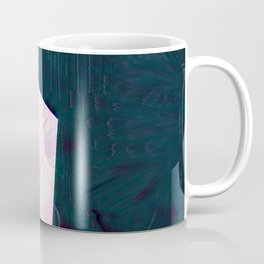We Part Ways In This Life (part 2 of 3) Coffee Mug