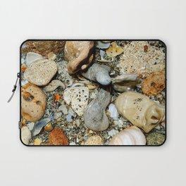 Magic Rocks Laptop Sleeve