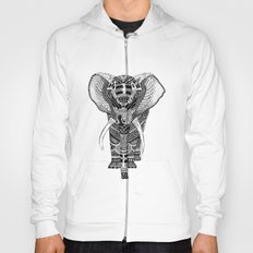PETITE ELEPHANT. Hoody