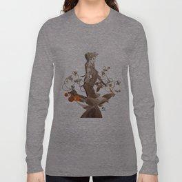 Drobita Long Sleeve T-shirt