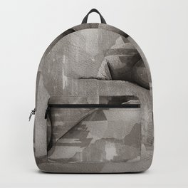 Together in Love Backpack