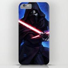 REN iPhone 6s Plus Slim Case