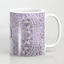 Festival mandala Coffee Mug