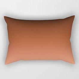 POTTER'S CLAY OMBRE Rectangular Pillow