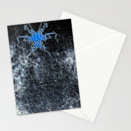 Ak2gox Stationery Cards