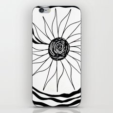 iGo iPhone Skin