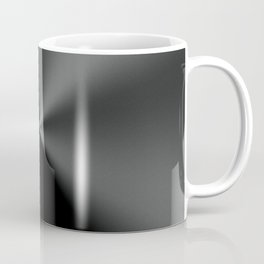 Metallilac Stainless Steel Print Coffee Mug