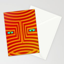 Chipcardepetl ... Stationery Cards